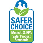 EPA_Safer_Choice_industrial_logo