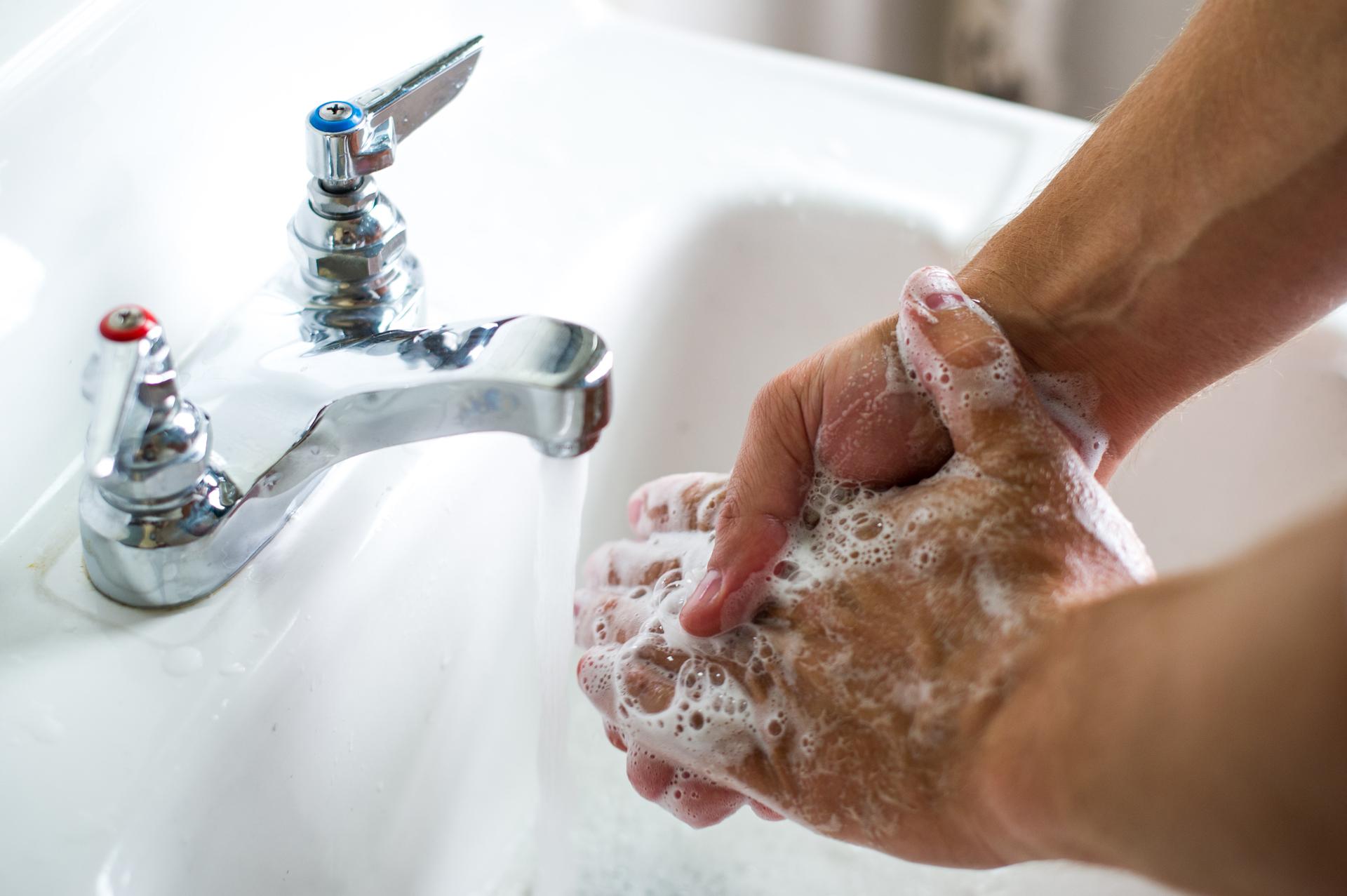 hand-washing-photo